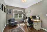 145 Old Stone Hill Road - Photo 11