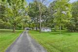 145 Old Stone Hill Road - Photo 16