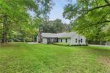 145 Old Stone Hill Road - Photo 3