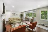 145 Old Stone Hill Road - Photo 4