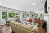 145 Old Stone Hill Road - Photo 5