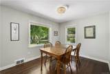 145 Old Stone Hill Road - Photo 6