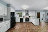 145 Old Stone Hill Road - Photo 7
