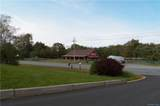 1706 State Route 52 - Photo 28