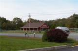 1706 State Route 52 - Photo 29