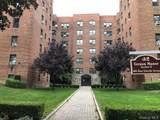 505 Lincoln Avenue - Photo 1