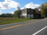 1493 State Route 52 - Photo 23