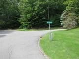 16 Cobbling Rock Road - Photo 1