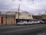 75 Central Avenue - Photo 3