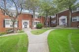 8 Danbury Court - Photo 1