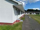 2540 County Route 67 - Photo 18
