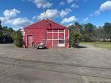 2540 County Route 67 - Photo 2