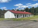 2540 County Route 67 - Photo 3