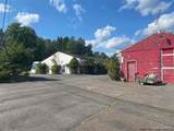 2540 County Route 67 - Photo 4