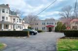 124 Pelhamdale Avenue - Photo 4