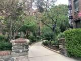 762 Brady Avenue - Photo 12