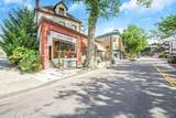 31 Beekman Avenue - Photo 3