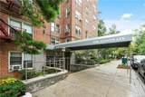 3200 Netherland Avenue - Photo 1