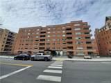 80 Hartsdale Avenue - Photo 2