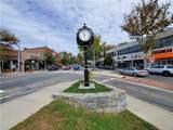 80 Hartsdale Avenue - Photo 25