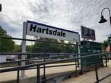 80 Hartsdale Avenue - Photo 26