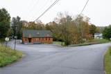 999 & 1001 Benton Hollow Road - Photo 2