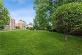 122 Lawn Terrace - Photo 16
