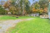 547 Stump Pond Road - Photo 5