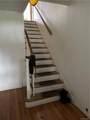 2 Reimer Avenue - Photo 10