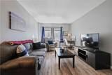 2035 Central Park Avenue - Photo 3