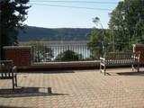 1 Hawley Terrace - Photo 3