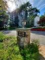152 Overlook Avenue - Photo 20