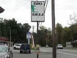 158 Plank Road - Photo 3