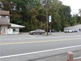 158 Plank Road - Photo 4
