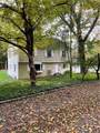 102 Boutonville Road - Photo 1