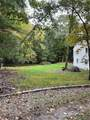 102 Boutonville Road - Photo 4