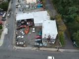 51-55 Purdy Avenue - Photo 2