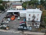 51-55 Purdy Avenue - Photo 3
