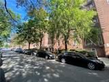 1480 Thieriot Avenue - Photo 3