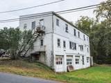 12 Clay Hill Road - Photo 5