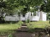 326 Washington Avenue - Photo 1