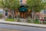 25 Franklin Avenue - Photo 1