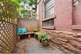 910 Saint Nicholas Avenue - Photo 12