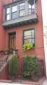 910 Saint Nicholas Avenue - Photo 13