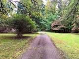 542 Mountain Road - Photo 1