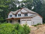 260 Clay Pitts Road - Photo 1