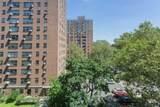 21-25 34th Avenue - Photo 16