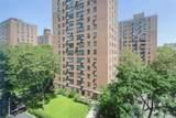 21-25 34th Avenue - Photo 17