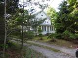 80 Meetinghouse Road - Photo 1