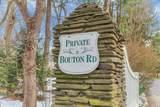 31 Bouton Road - Photo 35